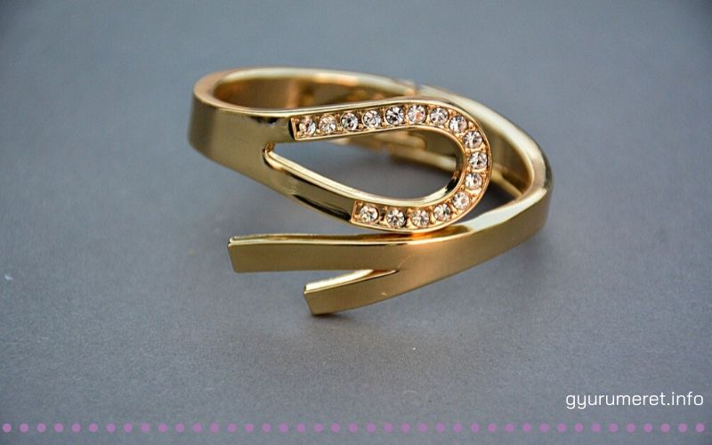 Mekkora a gyűrűméretem?